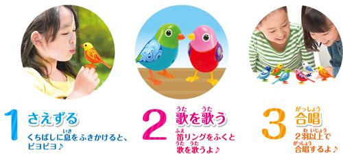 小鳥ロボット_2