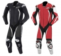 alpinestars-gp-tech-12_1.jpg