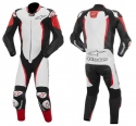 alpinestars-gp-tech-213_1.jpg