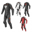 dainese-t-laguna-seca-evo-div-leather-suits.jpg