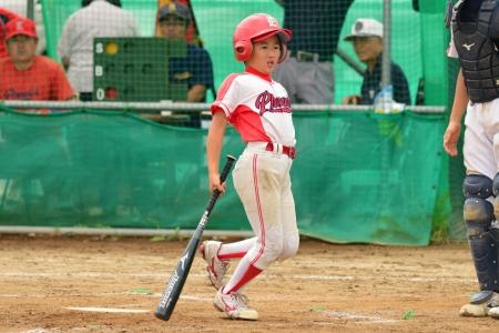2014kagishi_3.jpg