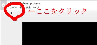 3_20140408215931550.jpg