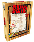 Bang!_2014071522331551f.jpg