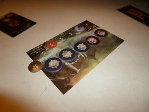 Game39_13.jpg