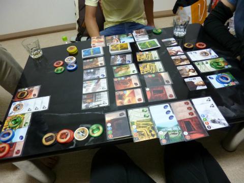 Game41_1.jpg