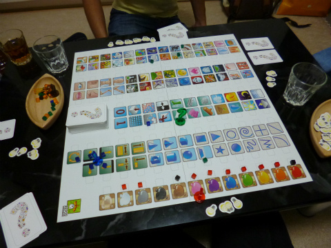 Game41_6.jpg