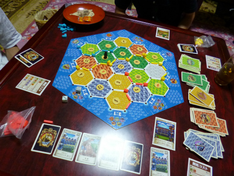 Game42_2.jpg