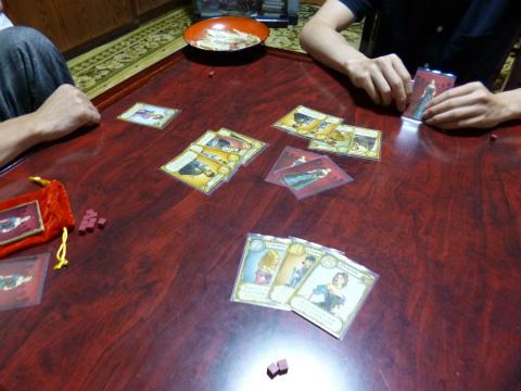 Game42_5.jpg