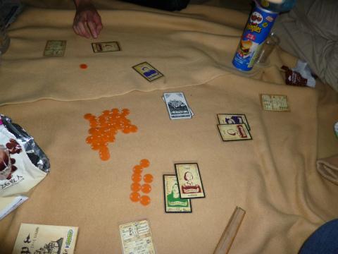Game44_8.jpg