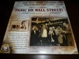 Panic_on_wall_street.jpg