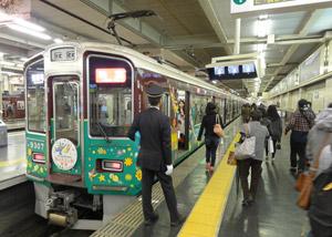 京都線特急blog01
