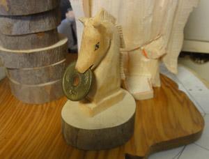 馬blog01