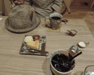 喫茶magblog01