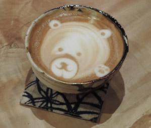 喫茶magblog02