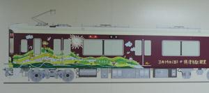 摂津市駅開業blog01