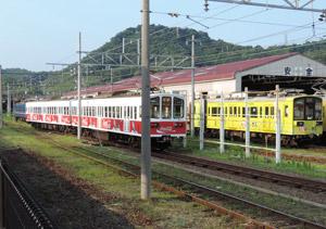 JR彦根駅blog03