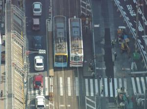 阪堺線blog01