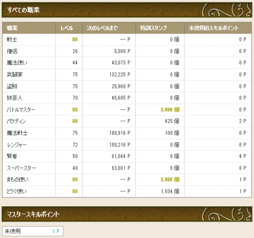 2014053002.png