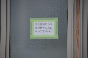 DSC_2166.jpg
