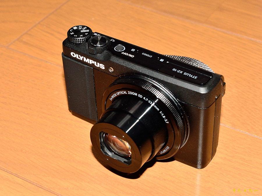 XZ-10-2b.jpg