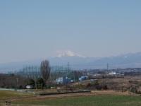 140315山 (11)s