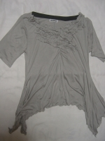 070804お洋服 (1)