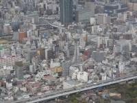 140406大阪・神戸 (3)s