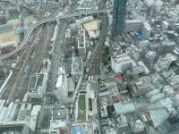 140406大阪・神戸 (6)s