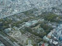 140406大阪・神戸 (9)s
