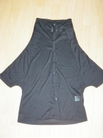 140420お洋服とか (9)s