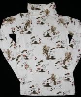090112お洋服 (2)c