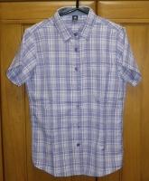 140712お洋服 (5)sc