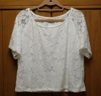 140712お洋服 (9)sc