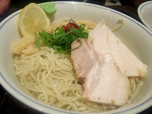 20140416赤坂69NROLL ONE5
