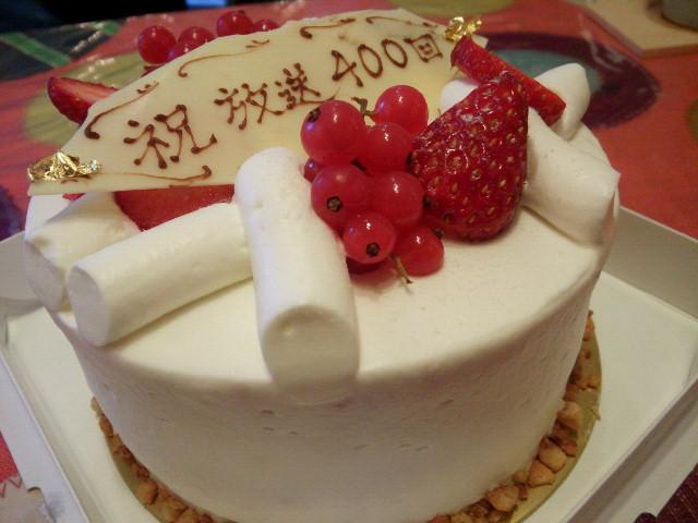 20140524ケーキ233