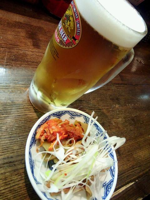 20140806新宿光来1
