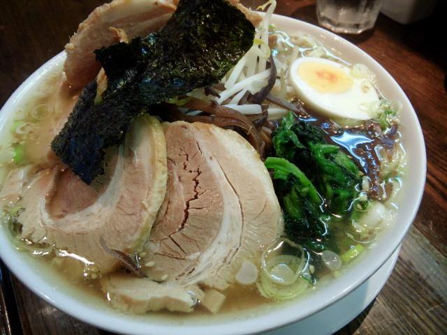20140806新宿光来5