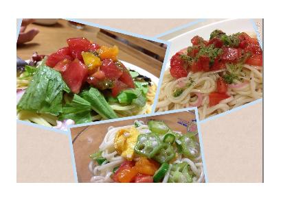 2014冷麺
