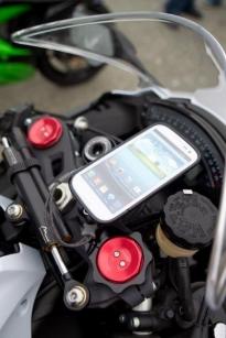 MotoMount-S3-bike.jpg