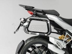 kft_Ducati_Multistrada_1200___S.jpg