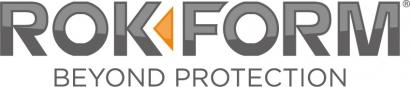 rkf_logo.jpg