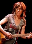 LUCINDA WILLIAMS6