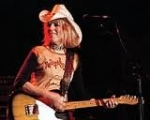 lucinda williams3