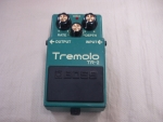 TREMOLO1