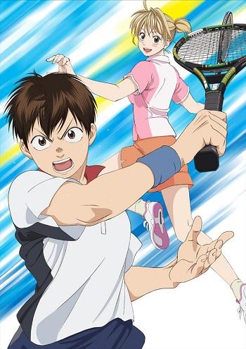 news_xlarge_babystep_anime.jpg