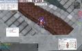 screenGimle [Hei+Tho] 822