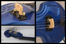 ampeg-baby-bass-525457.jpg