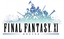 Ff11_logo.jpeg