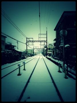 2014-02-16_11_Fotor.jpg