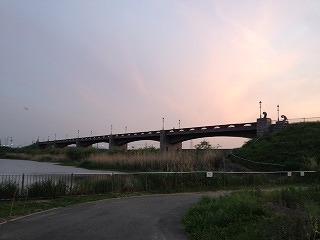 s-弥生橋